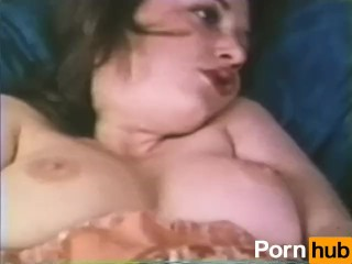 Sucking My Daddys Cock Teen Daughter Begs To Practice With Daddys Cock Redtube