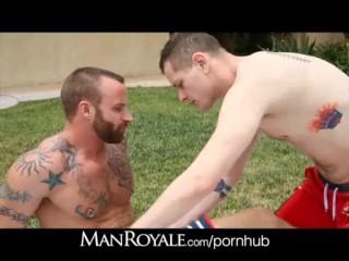 Sucking Big Black Cocks Gay Big Cock Porn Videos: Free Sex Male Tube Man Porn XXX