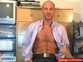 What Causes Painful Male Orgasm Painful Ejaculation Canadian Men's Health Foundation