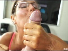 Mindy vega so sexy pt 1