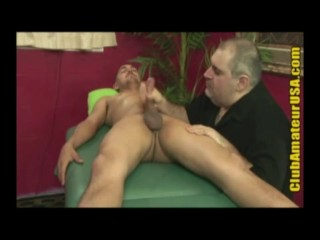 Husbands Spanking Wives And Anus Stretching