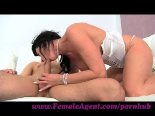 Mind control 1 - Download xvideos sex free, xvideos...