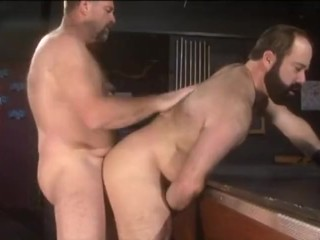 First Having Sex Teen Time Video First Time Gay Porn Video