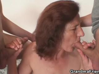 Erotic Massage For Man And Woman Erotic Massage Men Women Porn Videos