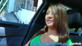 18 y o Deep Throat and Anal Teen Lanina on ECG - FULL VIDEO  ass fuck ass fucking college ass booty amateur blowjob cumshot young teens vibrator deepthroat orgasm latin facial exploitedcollegegirls.com