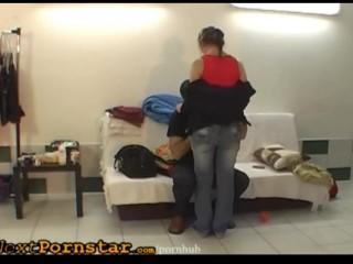 Hq Porno Media Player Movie Galleries Amateur milf sex phohos HQ Photo Porno dhang