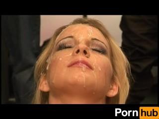 Lisa Dean Ryan Fake Naked