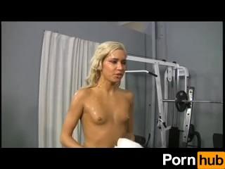 Asian Milf Porn Videos ASIAN FUCK - asian tube online -...