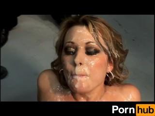 Gay Austraian Bdsm Pay Sites BDSM Gay Porn Video