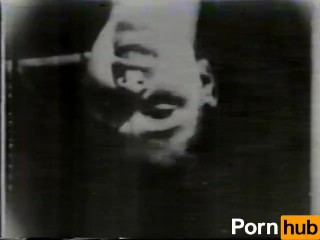 Sex Gratis Kijken Mooie Blote Tieten