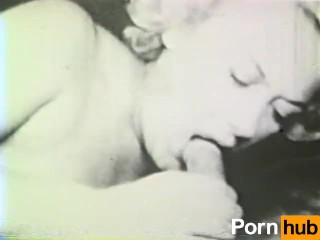 nude hot blonde videos M nude-blonde videos M - XVIDEOS...
