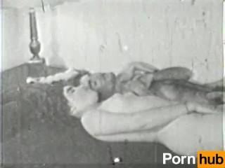 Gay Masturbation Porn Videos, Solo Stroking Guys - xHamster Mask Porno (GAYS) » Best Videos (GAYS) » 1 - <b>Mask</b> (GAYS) Porno Movies Here!<b>Solo</b> gay dude wears a <b>mask</b> while he jerks his dick on the floor.<b>black</b> <b>mask</b> to <b>fuck</b> <b>Fleshlight</b> <b>pussy</b>, <b>homemade</b> <b>solo</b>. Tags <strong>Gay Masturbation Porn Videos, Solo Stroking Guys - xHamster</strong> These <b>solo</b> cock stroking guys love to jerk off while you watch at xHamster. <br>man the <b>mask</b> anal toy man sounding urethral fisting dildo ga Aspen Vadim <br><b>Black</b> - Twink Peaks Part 2 - Drill My Hole SG Malay Zhafran <b>fucking</b> his sex toy<br>.