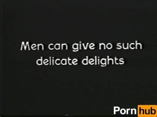 Bisexual Sex Stories - GayDemon - Collection of erotic <b>stories</b> involving <b>bisexual</b> men and <b>bi</b> sex. <strong></strong>