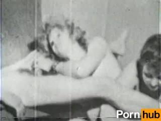 Canvas (Love Movie, Erotic, HD, Full Movie, English, Drama Movies Films Erotic Watch