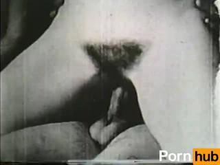 Wrestling Hot Nude Girls Wonderful wrestling porn, it ain't fake Nu Hot House Naked Wrestling Photos