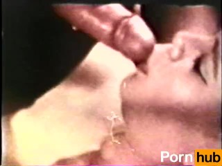 Classic 80s Porn Porn Videos 80s videos M -  the best free <b>porn</b> videos on internet, 100% free. <strong>Classic 80s Porn Porn Videos</strong> Watch Classic <b>80s Porn</b> porn videos for free, here on Pornhub.com. Discover the <br>growing collection of high quality Most Relevant XXX movies and clips.
