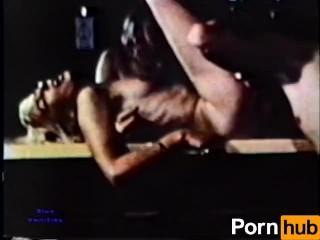 New Ava Addams Videos Ava Addams Videos & Fuck Movies on Porn Tubes