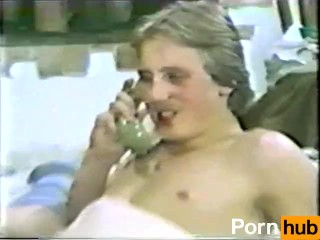 Big Black Ass Porn Videos Ass Ebony Large Porn