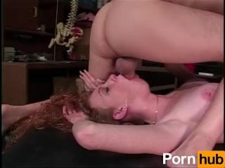 Big Ass Sex Vids Big ass HD Videos Huge asses bounce around HQ SexTube XXX