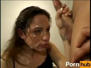 Camaras Ocultas Videos Porno Gratis Original CAMARA OCULTA porno ejemplo, incluyendo Camara