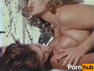 Countryside fuck - Redtube Free Big Tits Porn Videos &...