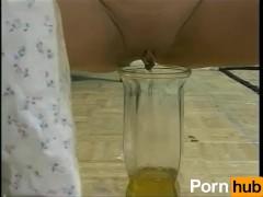 Liquid gold 6 - scene 2