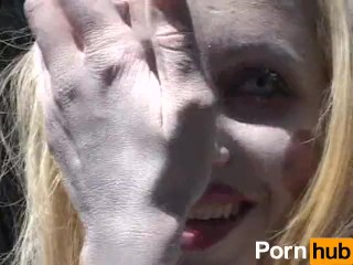 Hot Asian Porn Movie Free Asian Porn Movies hot asian sex & sexy oriental girls