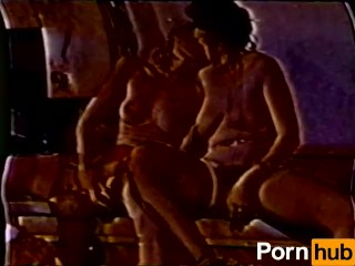 New Porn Videos, New Porn Movies, New Release Porn DVDs...