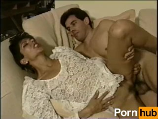 Free Santa Claus Porn Santa Claus Porn Videos & Sex Movies