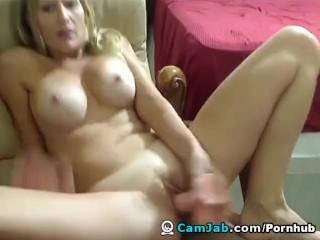 Cuckold Wife Creampie Videos Cuckold wife black lover creampie EPORNER