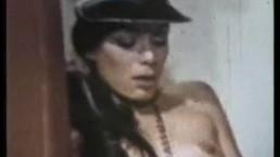 Peepshow Loops 80 1970s - Scene 4