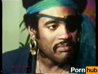 Classic Virgin Sex Movies. Virgin retro sex tube. Sexy Virgin Pron Hub Movies