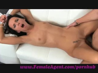 Wife Tells Stranger to Nut in Her While Husband Films Free Husband Watches Stranger Cum In Wife