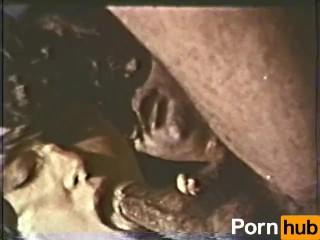 Hot Mallu Sex Videos Hot Mallu Sex Videos