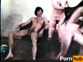 Peepshow Loops 257 1970s - Scene 2