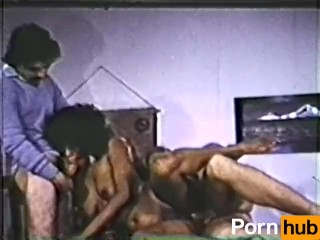Really Hot Teen Porn Videos Really Hot Teens In