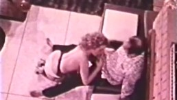 Peepshow Loops 324 1970s - Scene 3