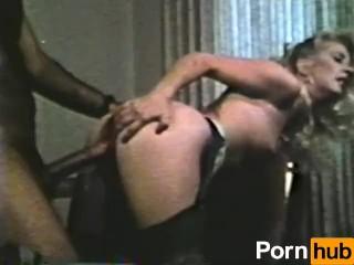 Femdom Free BBW, Fat, Chubby tube porn videos Bbw Femdom Mature Porn Tube