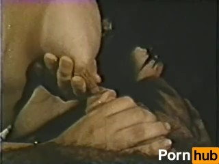 Images for Funny adult movie names Funny porn movie names m - Invent a <b>funny</b> porno <b>name</b>. Mine is