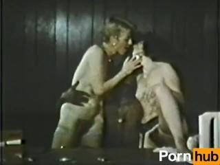 Sexchat Erotische Handelingen