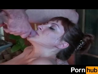 Ebony Porn Daily Tube Amateur 190007 videos Tasty Blacks. Free Ebony Black Sex