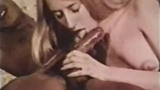 Peepshow Loops 328 1970s – Scene 3
