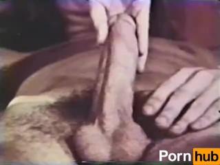 Harde Geile Porno Ex Jaloers Maken