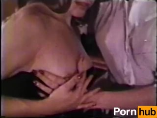 Free Porn Sex Tube Tube Pleasure Free Tube Porn Videos