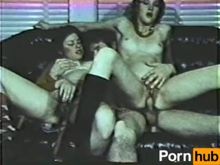Women Embarrassed Naked In Movies Embarrassed Caught Naked Porn Videos