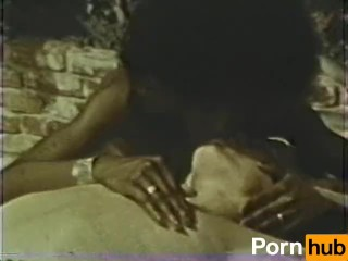 Double Anal Blacked Com Angel Smalls double anal with black guys again