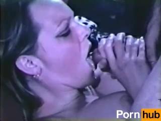 Pakistani Porn new free HD porn videos and hot big XXX Desi Pakistani Free Sexy Videos