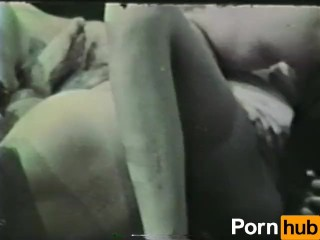 Peepshow Loops 392 1970s - Scene 2