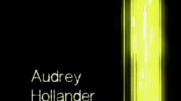 LIQUID GOLD 14 - Scene 2