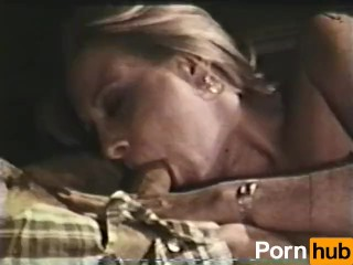 Romance filled cartoon sex video Sexy Romentic Cartoon Fuck Video